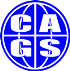 CAGS logo